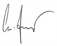 Unterschrift-20.11